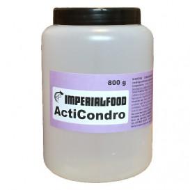 ActiCondro